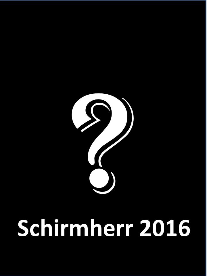 Schirmi 2016
